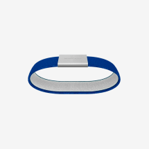 -Secrid Moneyband for Cardprotector-21