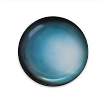 -Seletti Uranus Cosmic Diner Soup Plate-21