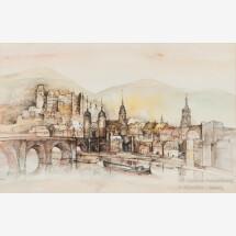 -Heidelberg impression-21