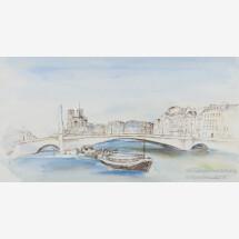-Paris bridge-21