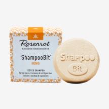 -Rosenrot Solid ShampooBit Honey-2