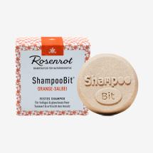 -Rosenrot Solid ShampooBit Orange-Sage-2