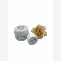 -Sheabutter Creme Indische Lotusblüte-21