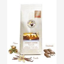 -Murnauer Kaffeerösterei Cowboy Coffee Guatemala 250gr Ganze Bohne-20