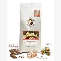 -Murnauer Kaffeerösterei El Castillo Espressomischung 1000gr Ganze Bohne-20