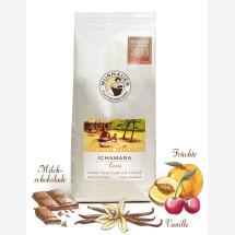 -Murnauer Kaffeerösterei Ichamara Kenia 250gr Ganze Bohne-20