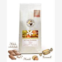 -Murnauer Kaffeerösterei Little Flower Indien 250gr Ganze Bohne-20