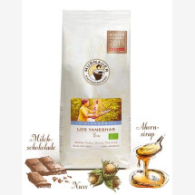 -Murnauer Kaffeerösterei Yanesha Peru 250gr Gemahlen-20