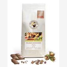 -Murnauer Kaffeerösterei Malabar Indien 250gr Ganze Bohne-20