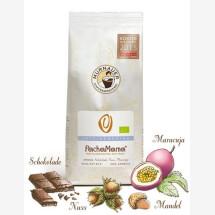 -Murnauer Kaffeerösterei Pacha Mama Peru 1000gr Ganze Bohne-20