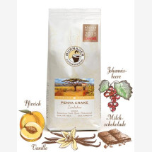 -Murnauer Kaffeerösterei Penya Crake Zimbabwe 250gr Ganze Bohne-20