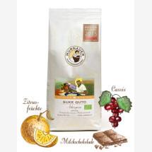 -Murnauer Kaffeerösterei Suke Quto Bio Äthiopien 250gr Ganze Bohne-20
