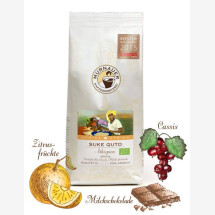 -Murnauer Kaffeerösterei Suke Quto Bio Äthiopien 1000gr Ganze Bohne-20