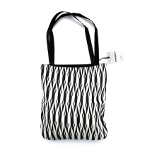 -Shopping bag pattern #18-20
