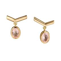 -Simple Visionary Earrings-21
