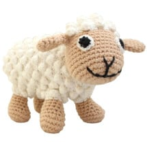 -Crochet sheep-20