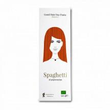 -Good Hair Day Pasta Spaghetti al peperoncino-21