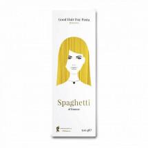 -Good Hair Day Pasta Spaghetti al limone-21