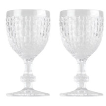 -Specktrum Specktra Glass Set of 2-23