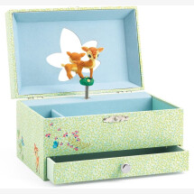 -beautiful music box jewelery box Djeco-21