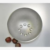 -Spherical shell-20