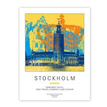 -Stockholm poster-21