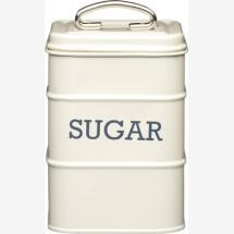 -Sugar bowl in cream-21