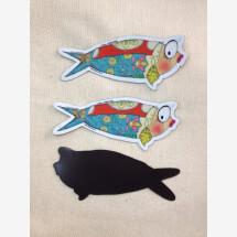 -Catarina sardine magnet-20