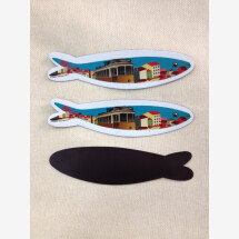 -Electrico sardine magnet-20