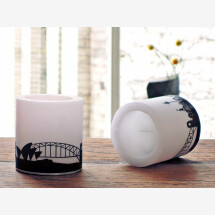 -Modernes Kerzen-Set Sydney 2 Kerzen mit Sydney Skyline Städtekerzen by 44spaces-21