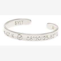 "-Mens ""SYLT"" coordinate brace-21"