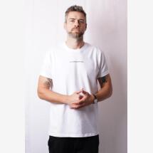-heavy t-shirt white-21