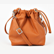 -SIENA HOBO BAG CAMEL-21