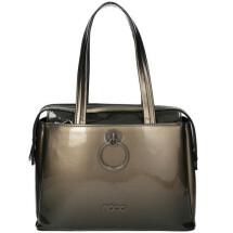 -Metallic paint bag-21