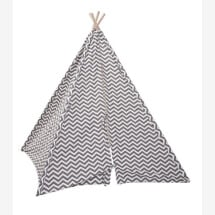 -cool tepee / play tent childwood-21