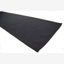-Black table runner-21