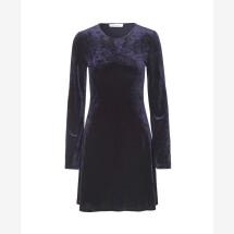 -Kleid Tonia von Samsoe Samsoe-21