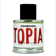 -Topia Eau de Parfum 100ml by AtelierPMP-21