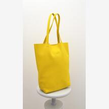 -TOTE BAG Lemon-21
