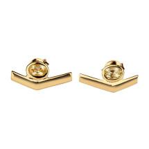 -Simple Transforming Earrings-21