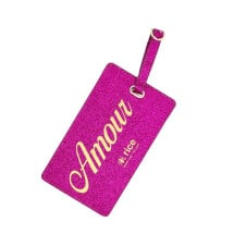 -Suitcase sign in pink by Rice-21