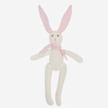 -Clayre and Eef floppy ear bunny stuffed animal-2