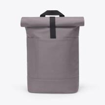 -Ucon Acrobatics Dark Gray Hajo Lotus Backpack-21
