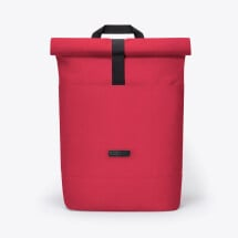 -Ucon Acrobatics red backpack from the Hajo Stealth series-21