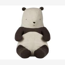 -Maileg Medium Panda Cuddle Toy-21