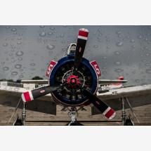 -US Air Force-21