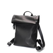 -Black Gorky Backpack-21
