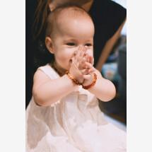 -Children amber bracelet-21