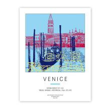-Venice poster-21