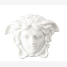 -Vesace Medusa Storage Box White-21